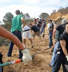 Empowering Spirits Foundation, Inc. in San Diego, CA, photo #5