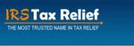 IRS Tax Relief Attorneys in Detroit, MI, photo #1