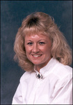 Nancy A. Jagodzinski, DPM in Naperville, IL, photo #1