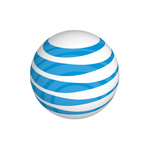 At&T Store in Monterey Park, CA, photo #1