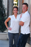 Ultimate Health Chiropractic in Southlake, TX, photo #1