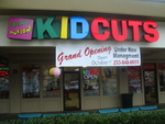 Kid Cuts in puyallup in Puyallup, WA, photo #1