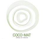 COCO-MAT | sleep on nature in New York, NY, photo #1