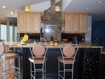 Leslie Hohenfeld Interior Design Services in Strongsville, OH, photo #1