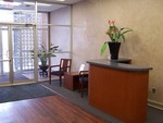 Leslie Hohenfeld Interior Design Services in Strongsville, OH, photo #2