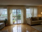 Leslie Hohenfeld Interior Design Services in Strongsville, OH, photo #5
