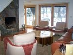 Leslie Hohenfeld Interior Design Services in Strongsville, OH, photo #6