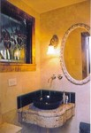 Leslie Hohenfeld Interior Design Services in Strongsville, OH, photo #11