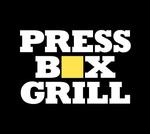 Press Box Grill in Dallas, TX, photo #1
