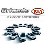 Orlando Kia - &quot;We Wanna See Ya in a Kia&quot; in Orlando, photo #1