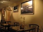 Kairo Kafe in New Brunswick, NJ, photo #3