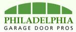 Philadelphia Garage Door Pros in Philadelphia, PA, photo #1