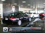 Advantage Motor Cars in League City, TX, photo #1