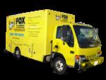 Fox Plumbing and Heating : Bellevue Plumbing, Drain Cleaning in Bellevue, WA, photo #2