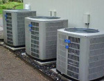 Airmakers Heating and Air Conditioning in San Diego, CA, photo #4