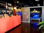 Tan Galleria in Sherman Oaks, CA, photo #2
