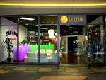 Tan Galleria in Sherman Oaks, CA, photo #7