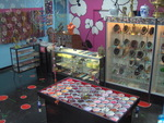 Bead Atelier in Houston, TX, photo #3