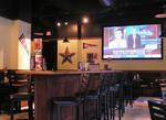 Press Box Grill in Dallas, TX, photo #5