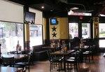Press Box Grill in Dallas, TX, photo #6