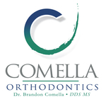 Comella Orthodontics in Rochester, NY, photo #1