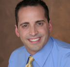 Comella Orthodontics in Rochester, NY, photo #2