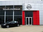 Nissan Of South Holland in South Holland, IL, photo #3