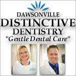 Michelle L. Morrow, DMD in Dawsonville, GA, photo #1