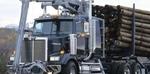 United States Truck Driving School INC in Wheat Ridge, CO, photo #7