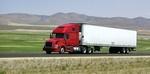 United States Truck Driving School INC in Wheat Ridge, CO, photo #9
