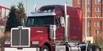 United States Truck Driving School INC in Wheat Ridge, CO, photo #10