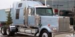 United States Truck Driving School INC in Wheat Ridge, CO, photo #11