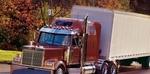United States Truck Driving School INC in Wheat Ridge, CO, photo #13