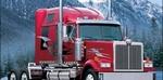 United States Truck Driving School INC in Wheat Ridge, CO, photo #14
