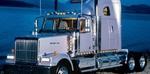 United States Truck Driving School INC in Wheat Ridge, CO, photo #1