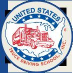 United States Truck Driving School INC in Wheat Ridge, CO, photo #2