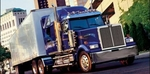 United States Truck Driving School INC in Wheat Ridge, CO, photo #3