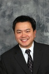 Dr Michael J Wei in New York, NY, photo #1