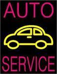 Young's Auto Repair in Harlingen, TX, photo #1
