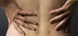 Acupuncture-san-francisco