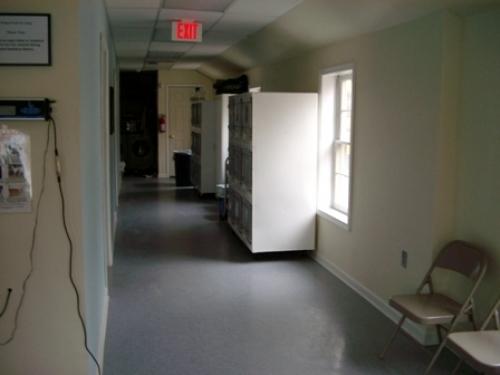 Wwp_hallway