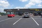 Radiant Nails & Spa in Atoka, TN, photo #1