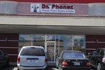 Dr Phonez in San Antonio, TX, photo #1