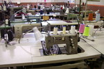 Ralph's Industrial Sewing Machine in Denver, CO, photo #3