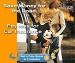 Fred Loya Insurance in Hayward, CA, photo #8