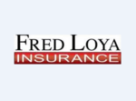 Fred Loya Insurance in Hayward, CA, photo #1