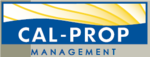 Cal-Prop Management Inc in San Diego, CA, photo #1