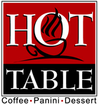 Hot Table in Springfield, MA, photo #1