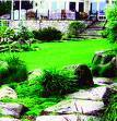 Southern Country Gardens - Water Features, Landscape Services, Landscape Design in Baton Rouge, LA, photo #1