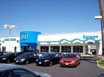 Spreen Honda in Loma Linda, photo #2